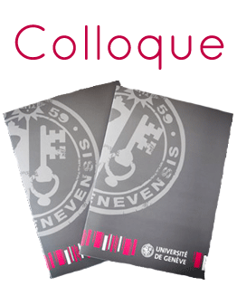 colloque-photo.png