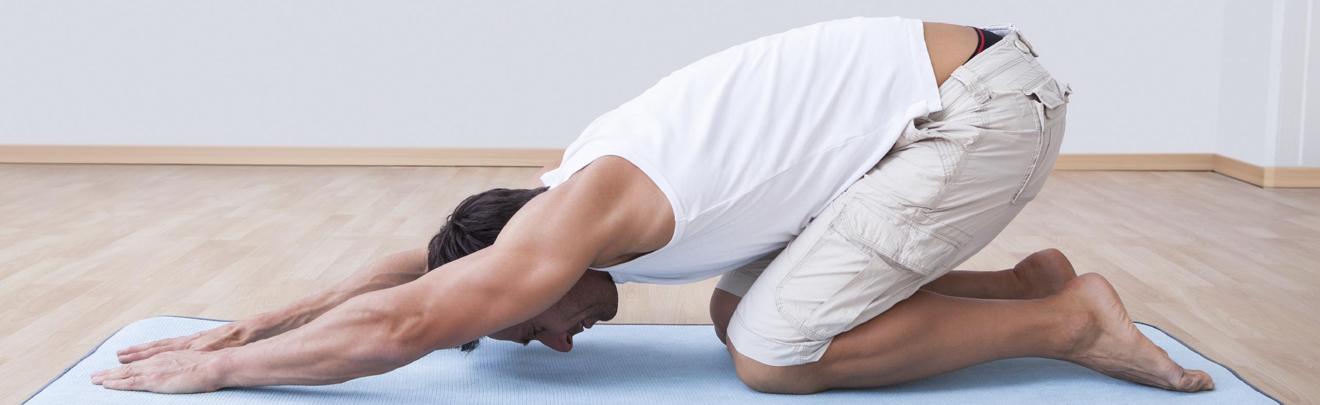 Les cours de gym dos, toniques et en musique, ont pour but de prévenir les récurrents problèmes de dos liés à la posture.  Ils sont axés sur un renforcement de la ceinture abdominale et du dos améliorant l'équilibre et la posture durant l'exercice physique et le repos.