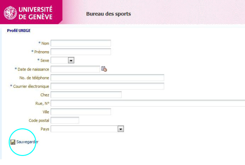sport_guide_inscription_3.jpg