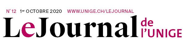 LeJournal de l'UNIGE