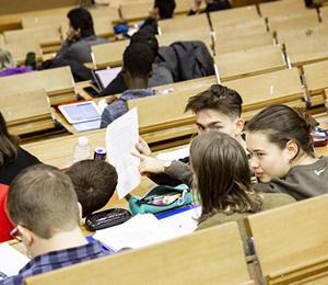 Innovation pédagogique: un capital de connaissances sous-exploité