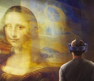 Le droit d'auteur, un obstacle pour les musées en ligne