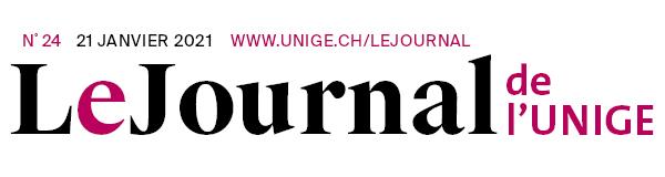 LeJournal 24