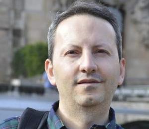 Scholars at Risk demande la libération du Dr Ahmadreza Djalali