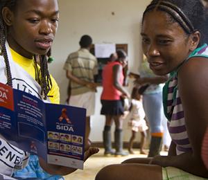 «La nouvelle dynamique des conflits appelle à une réforme de l'action humanitaire»