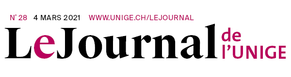 Ejournal 28