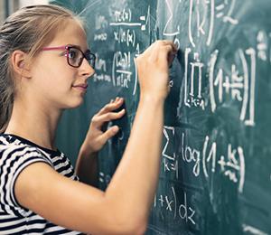 Athéna, le programme de découverte pour les élèves du            collège